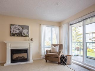 Photo 11: 211 9840 Fifth St in : Si Sidney North-East Condo for sale (Sidney)  : MLS®# 859317