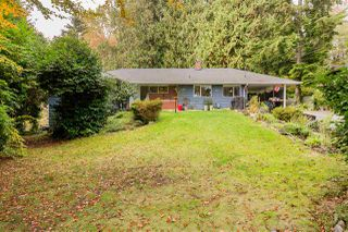 Photo 23: 696 KERRY Place in North Vancouver: Delbrook House for sale : MLS®# R2514981