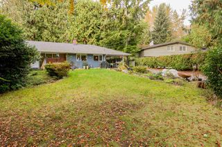 Photo 24: 696 KERRY Place in North Vancouver: Delbrook House for sale : MLS®# R2514981