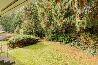 Photo 17: 696 KERRY Place in North Vancouver: Delbrook House for sale : MLS®# R2514981