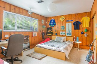Photo 14: 696 KERRY Place in North Vancouver: Delbrook House for sale : MLS®# R2514981