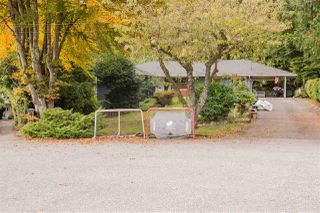 Photo 28: 696 KERRY Place in North Vancouver: Delbrook House for sale : MLS®# R2514981