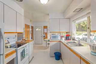 Photo 6: 696 KERRY Place in North Vancouver: Delbrook House for sale : MLS®# R2514981