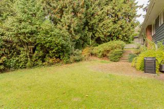 Photo 21: 696 KERRY Place in North Vancouver: Delbrook House for sale : MLS®# R2514981