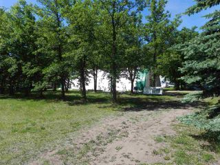 Photo 5: 43 Willowridge Estates: Rural Parkland County Rural Land/Vacant Lot for sale : MLS®# E4220414