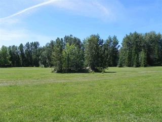 Photo 2: 43 Willowridge Estates: Rural Parkland County Rural Land/Vacant Lot for sale : MLS®# E4220414