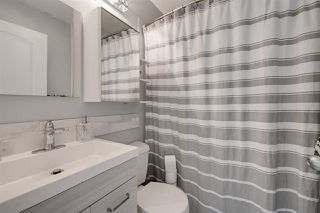 Photo 24: 1541 RUTHERFORD Road in Edmonton: Zone 55 House Half Duplex for sale : MLS®# E4222595