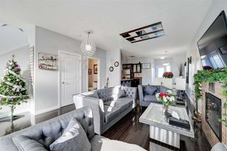 Photo 8: 1541 RUTHERFORD Road in Edmonton: Zone 55 House Half Duplex for sale : MLS®# E4222595