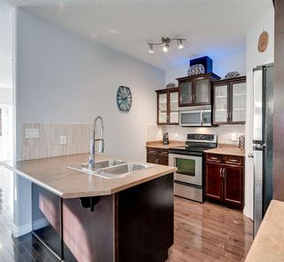 Photo 11: 1541 RUTHERFORD Road in Edmonton: Zone 55 House Half Duplex for sale : MLS®# E4222595