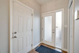 Photo 16: 1541 RUTHERFORD Road in Edmonton: Zone 55 House Half Duplex for sale : MLS®# E4222595
