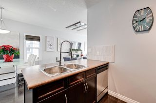 Photo 13: 1541 RUTHERFORD Road in Edmonton: Zone 55 House Half Duplex for sale : MLS®# E4222595