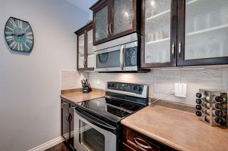 Photo 12: 1541 RUTHERFORD Road in Edmonton: Zone 55 House Half Duplex for sale : MLS®# E4222595