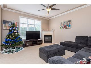 "Photo 7: 171 46360 VALLEYVIEW Road in Chilliwack: Promontory Townhouse for sale in ""Apple Creek"" (Sardis)  : MLS®# R2521746"