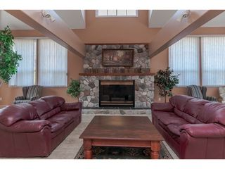 "Photo 31: 171 46360 VALLEYVIEW Road in Chilliwack: Promontory Townhouse for sale in ""Apple Creek"" (Sardis)  : MLS®# R2521746"
