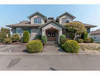 "Photo 29: 171 46360 VALLEYVIEW Road in Chilliwack: Promontory Townhouse for sale in ""Apple Creek"" (Sardis)  : MLS®# R2521746"