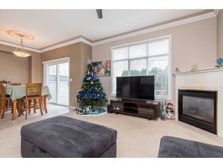 "Photo 8: 171 46360 VALLEYVIEW Road in Chilliwack: Promontory Townhouse for sale in ""Apple Creek"" (Sardis)  : MLS®# R2521746"