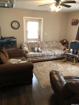 Photo 6: 317 1st Street North in Laird: Residential for sale : MLS®# SK838283
