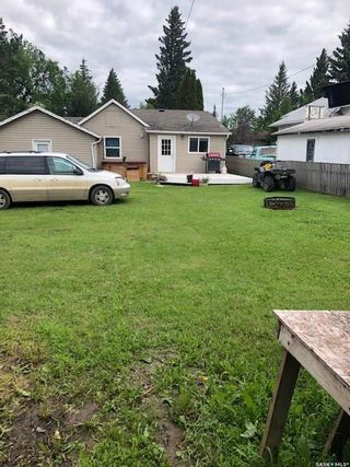 Photo 22: 317 1st Street North in Laird: Residential for sale : MLS®# SK838283
