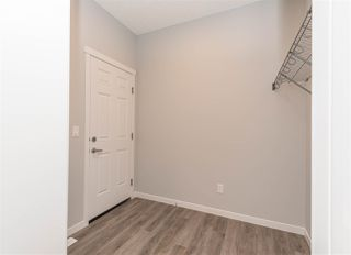 Photo 15: 9255 223 Street in Edmonton: Zone 58 House for sale : MLS®# E4224895