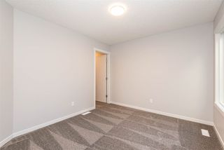 Photo 21: 9255 223 Street in Edmonton: Zone 58 House for sale : MLS®# E4224895