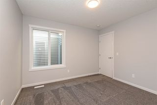 Photo 20: 9255 223 Street in Edmonton: Zone 58 House for sale : MLS®# E4224895