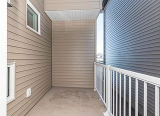 Photo 3: 9255 223 Street in Edmonton: Zone 58 House for sale : MLS®# E4224895