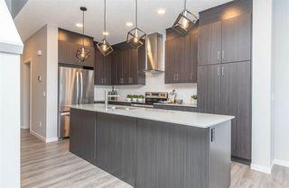 Photo 9: 9255 223 Street in Edmonton: Zone 58 House for sale : MLS®# E4224895