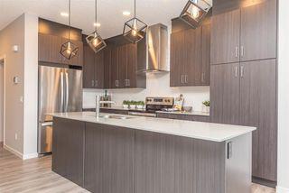 Photo 5: 9255 223 Street in Edmonton: Zone 58 House for sale : MLS®# E4224895