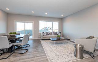 Photo 13: 9255 223 Street in Edmonton: Zone 58 House for sale : MLS®# E4224895