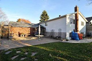 Photo 2: 4 Reesorville Road in Markham: House (Bungalow) for sale (N11: LOCUST HIL)  : MLS®# N1742309