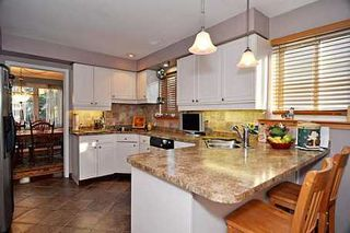 Photo 3: 4 Reesorville Road in Markham: House (Bungalow) for sale (N11: LOCUST HIL)  : MLS®# N1742309