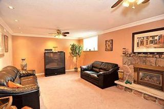 Photo 5: 4 Reesorville Road in Markham: House (Bungalow) for sale (N11: LOCUST HIL)  : MLS®# N1742309