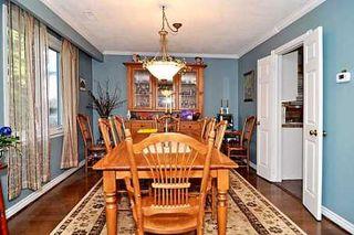 Photo 8: 4 Reesorville Road in Markham: House (Bungalow) for sale (N11: LOCUST HIL)  : MLS®# N1742309