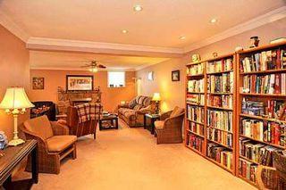 Photo 6: 4 Reesorville Road in Markham: House (Bungalow) for sale (N11: LOCUST HIL)  : MLS®# N1742309