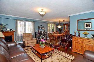 Photo 7: 4 Reesorville Road in Markham: House (Bungalow) for sale (N11: LOCUST HIL)  : MLS®# N1742309