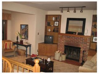 Photo 5: 19 DENTON Place in WINNIPEG: Charleswood Residential for sale (South Winnipeg)  : MLS®# 2900847