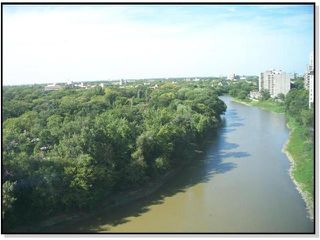 Photo 16: 229 WELLINGTON Crescent in WINNIPEG: Fort Rouge / Crescentwood / Riverview Condominium for sale (South Winnipeg)  : MLS®# 1018185