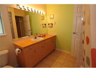 Photo 8: 2 1255 E 15TH Avenue in Vancouver: Mount Pleasant VE Townhouse for sale (Vancouver East)  : MLS®# V852184