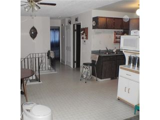Photo 5: 2382 VICTORIA Street in Prince George: Downtown 1/2 Duplex for sale (PG City Central (Zone 72))  : MLS®# N205304