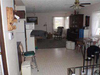 Photo 6: 2382 VICTORIA Street in Prince George: Downtown 1/2 Duplex for sale (PG City Central (Zone 72))  : MLS®# N205304