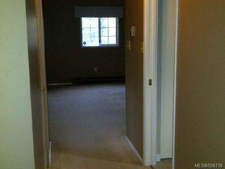 Photo 14:  in DUNCAN: Du East Duncan House for sale (Duncan)  : MLS®# 558716