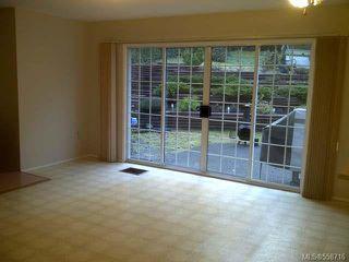 Photo 12:  in DUNCAN: Du East Duncan House for sale (Duncan)  : MLS®# 558716