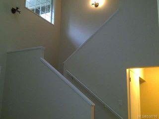 Photo 13:  in DUNCAN: Du East Duncan House for sale (Duncan)  : MLS®# 558716