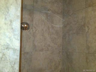 Photo 15:  in DUNCAN: Du East Duncan House for sale (Duncan)  : MLS®# 558716