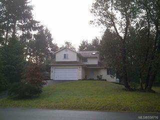 Photo 1:  in DUNCAN: Du East Duncan House for sale (Duncan)  : MLS®# 558716