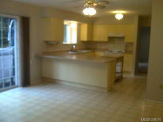 Photo 11:  in DUNCAN: Du East Duncan House for sale (Duncan)  : MLS®# 558716