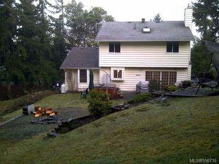 Photo 4:  in DUNCAN: Du East Duncan House for sale (Duncan)  : MLS®# 558716