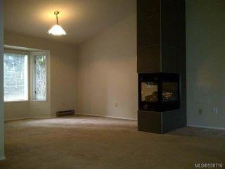 Photo 9:  in DUNCAN: Du East Duncan House for sale (Duncan)  : MLS®# 558716