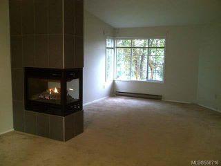 Photo 8:  in DUNCAN: Du East Duncan House for sale (Duncan)  : MLS®# 558716