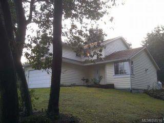 Photo 2:  in DUNCAN: Du East Duncan House for sale (Duncan)  : MLS®# 558716